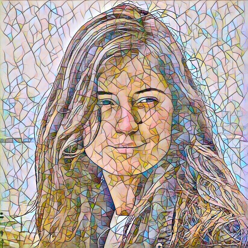 taya1.mosaic.jpg