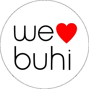 we love buhi logo.png