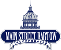 logo-mainstreet-bartow.png