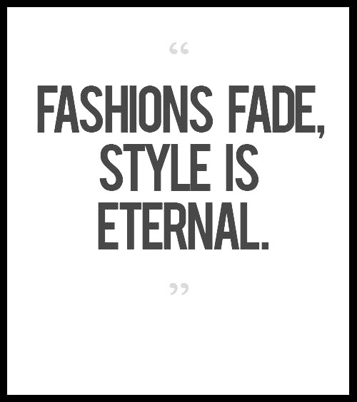 fashionsfade.jpg