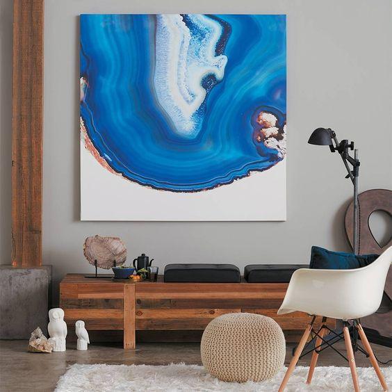 via Art.com