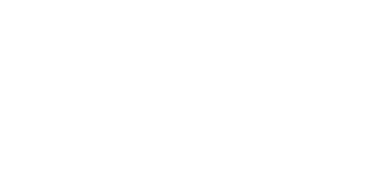 Come to King's | University of King's College | Halifax NS
