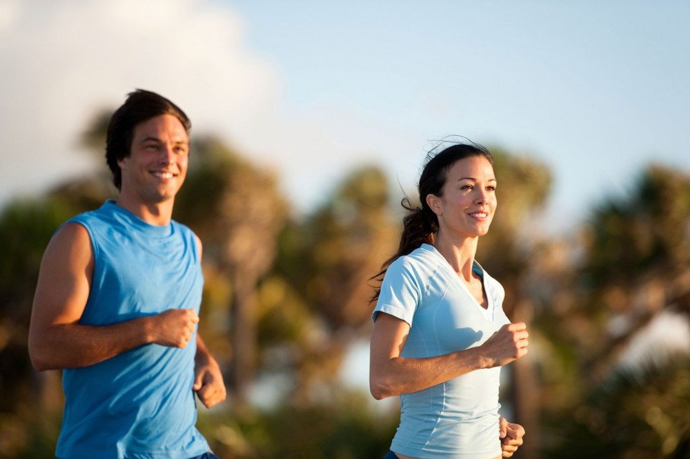 man_woman_jogging-1024x681.jpg