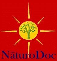 NaturoDoc.jpg