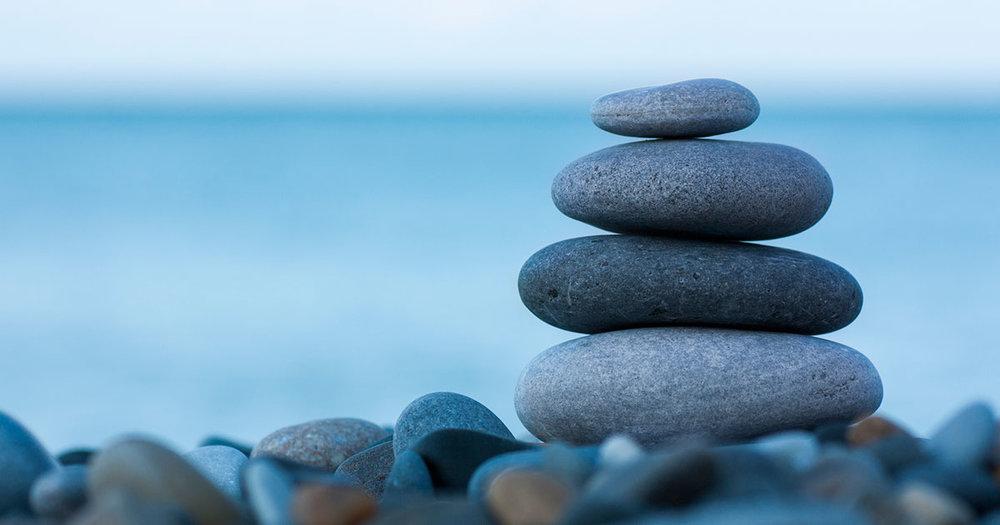 ann-arbor-holistic-health.jpg