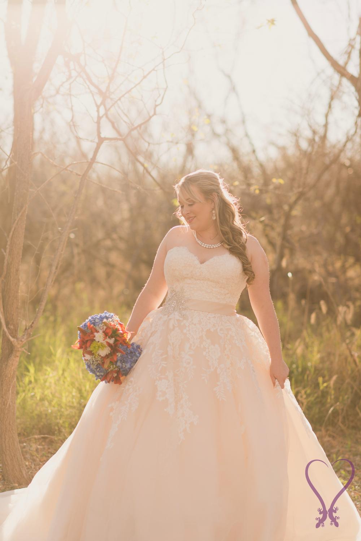 destination wedding photographers-001.jpg