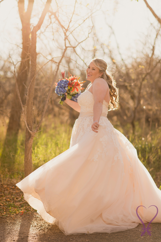 destination wedding photographers-002.jpg