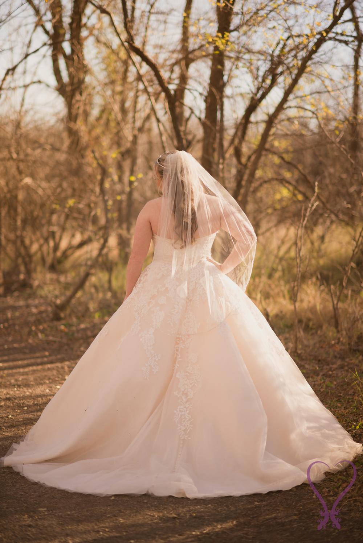 destination wedding photographers-003.jpg