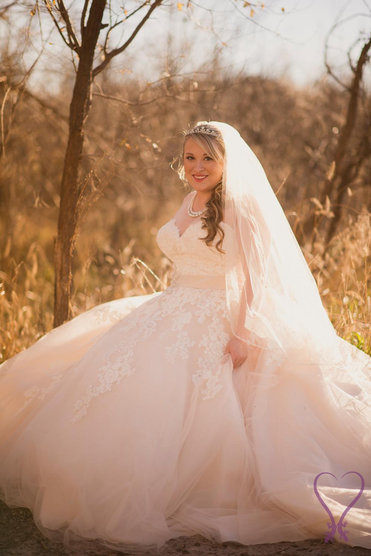 destination wedding photographers-004.jpg