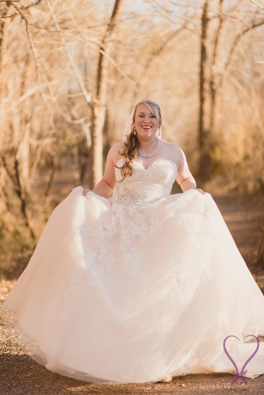 destination wedding photographers-005.jpg