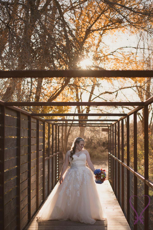 destination wedding photographers-009.jpg