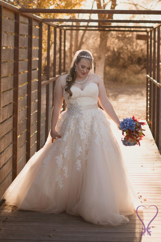 destination wedding photographers-010.jpg