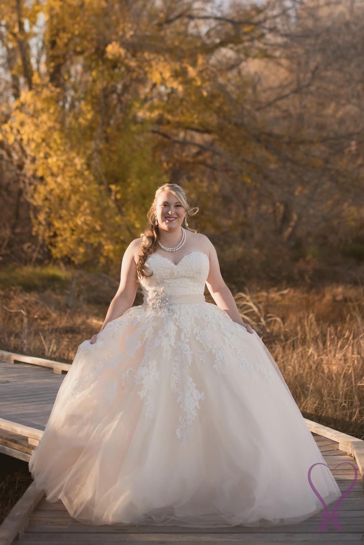 destination wedding photographers-014.jpg