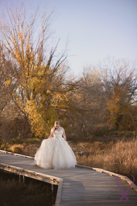 destination wedding photographers-013.jpg