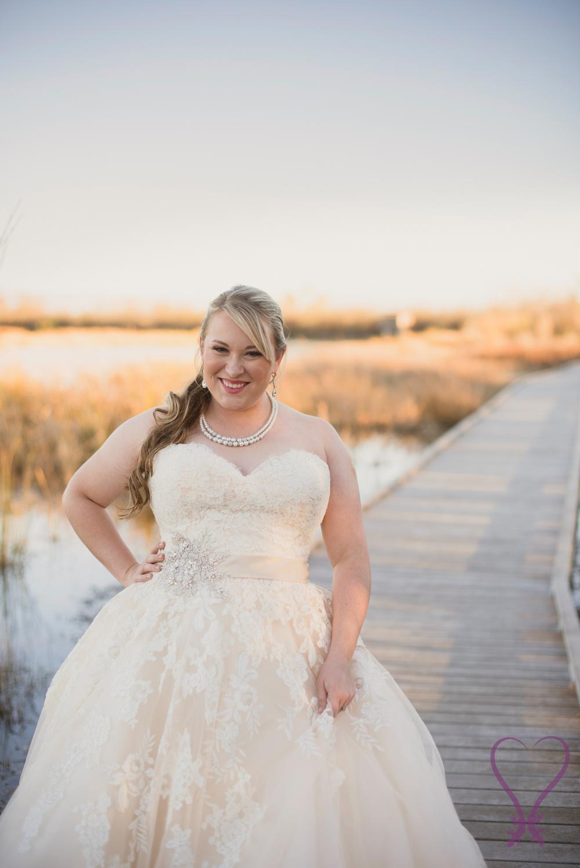 destination wedding photographers-018.jpg
