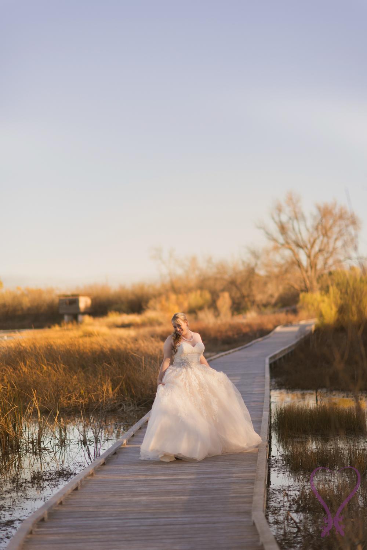 destination wedding photographers-019.jpg