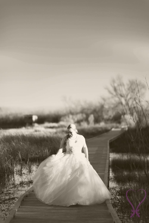 destination wedding photographers-021.jpg