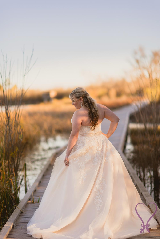 destination wedding photographers-022.jpg