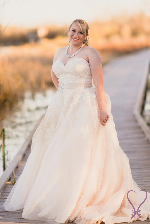 destination wedding photographers-023.jpg
