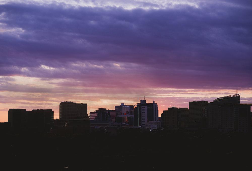 TCH Sunset 001ps2.jpg