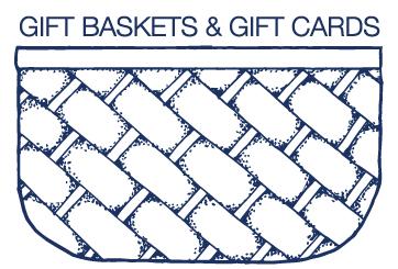 giftbaskets.jpg