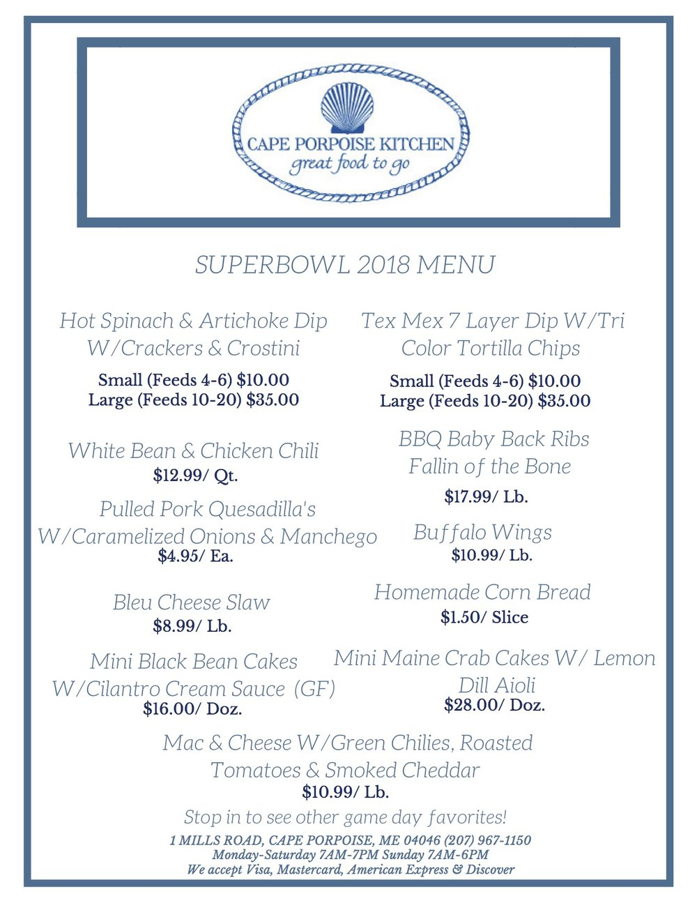 Superbowl 2018 Menu.jpg