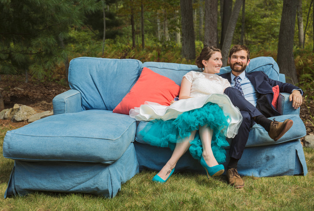 Wedding_Couch.jpg