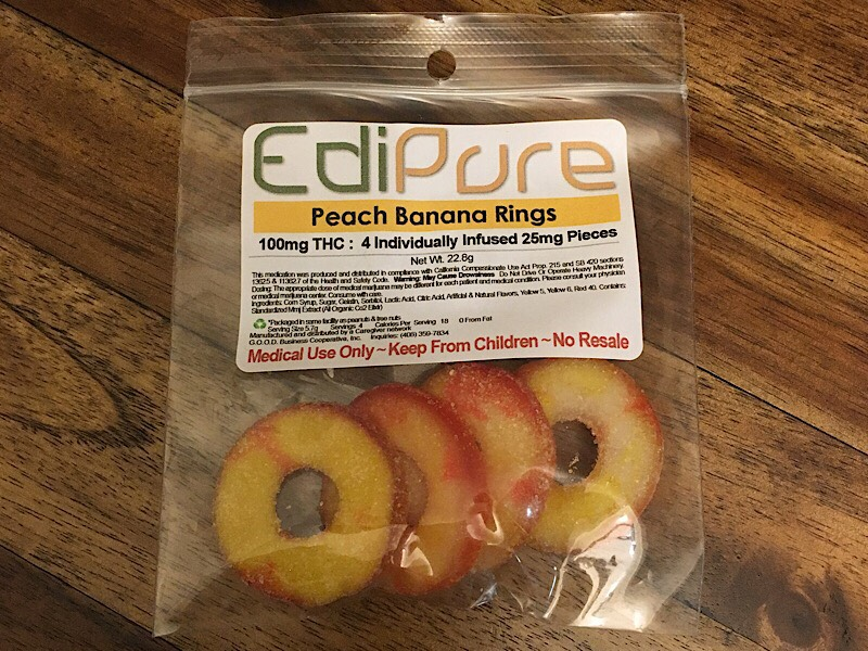 95 EdiPure Peach Banana Rings.jpeg