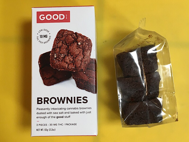 98 Good Co-Op Brownie.jpeg