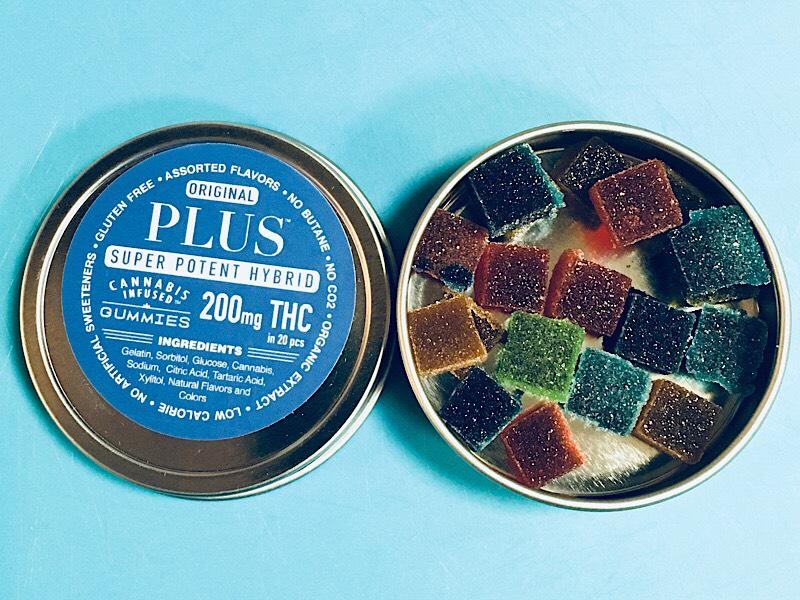 101 PLUS Gummies.jpeg
