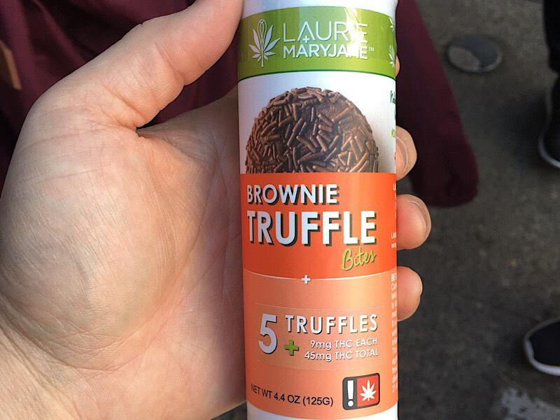 102 Laurie Maryjane Brownie Truffle Bites.jpeg