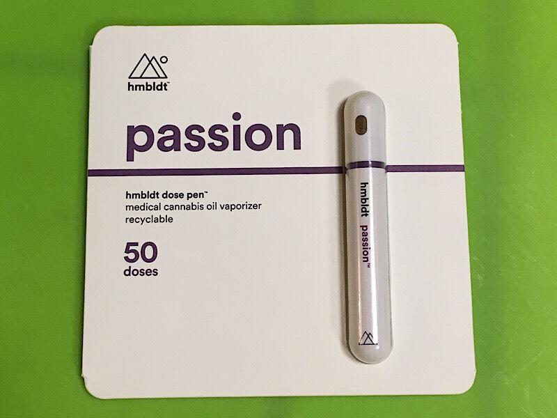 107 HMBLDT Passion.jpeg