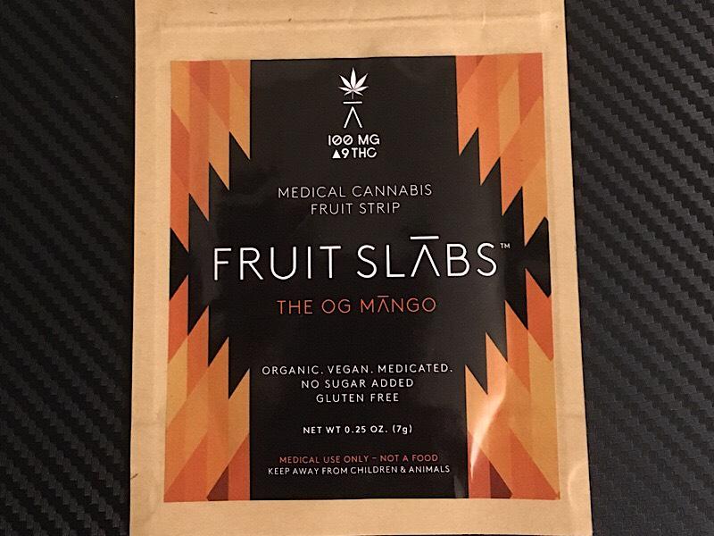 109 Fruit Slabs OG Mango.jpeg