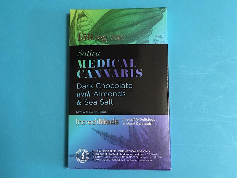 114 IncrediMeds Dark Chocolate Almonds.jpeg
