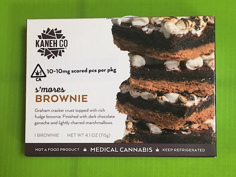 119 Kaneh Smores Brownie.jpeg
