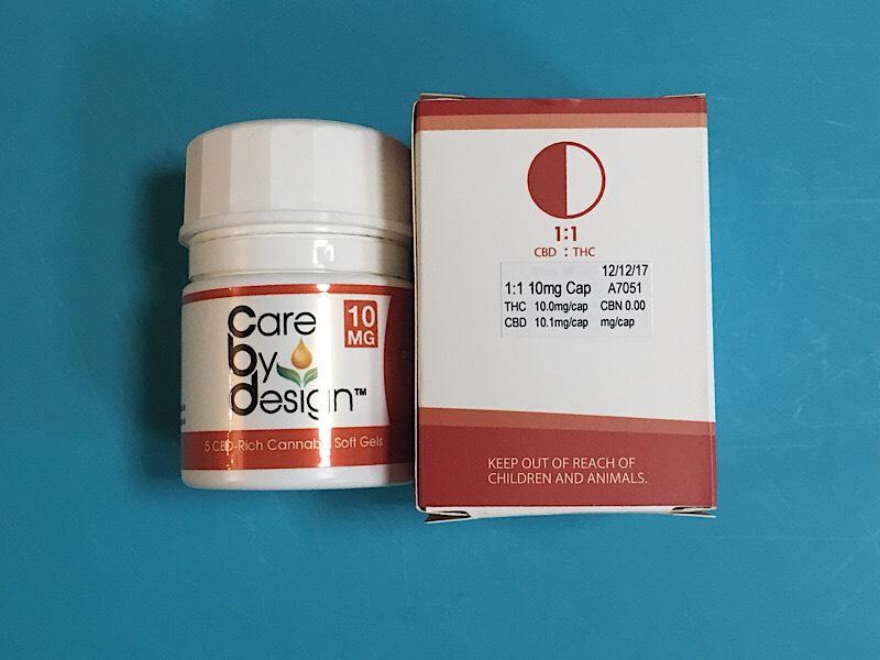 121 CareByDesign 1-1 Pills.jpeg