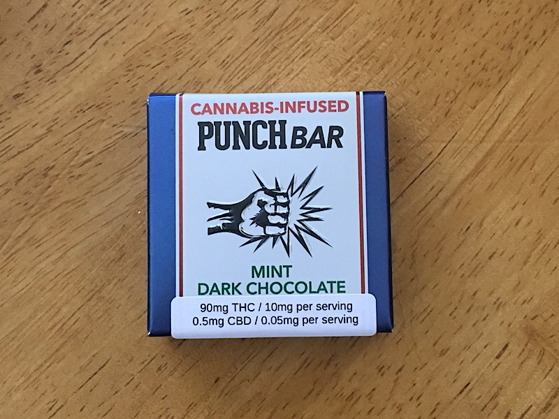133 PUNCHbar Mint Dark Chocolate.jpeg