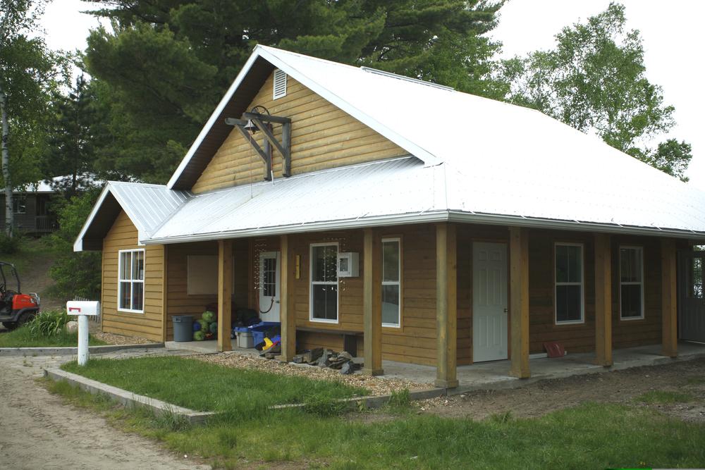 camp 15.jpg