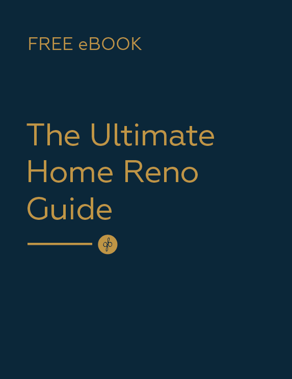ultimate home renovation guide free ebook