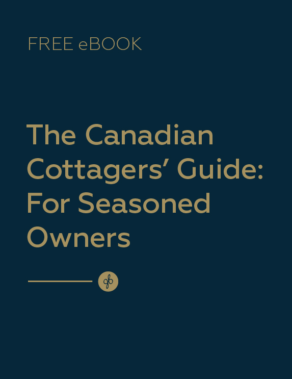 canadian cottagers guide for seasoned owners free ebook
