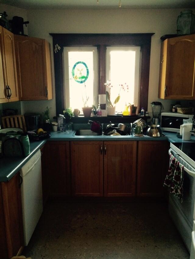 Before kitchen 1.jpg