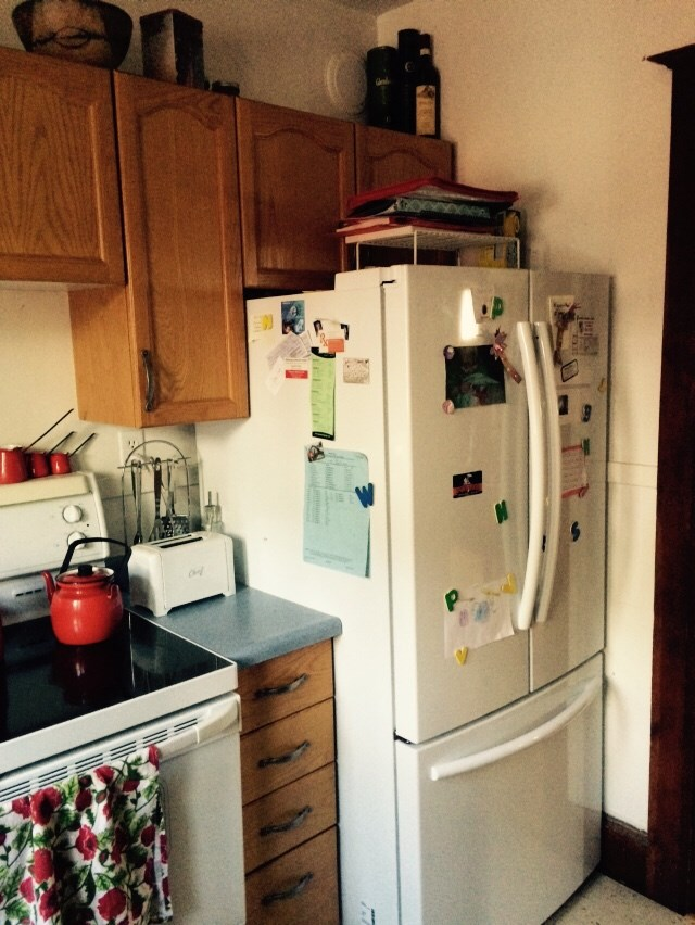 Before kitchen 3.jpg