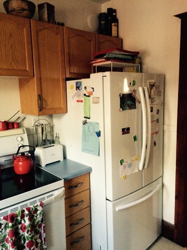 Before kitchen 3.jpg