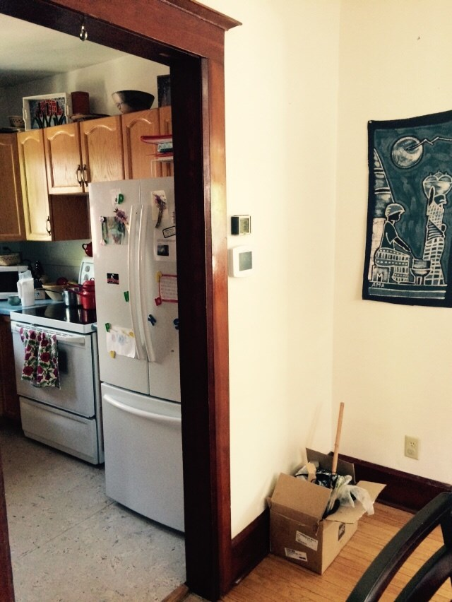 Before kitchen 6.jpg