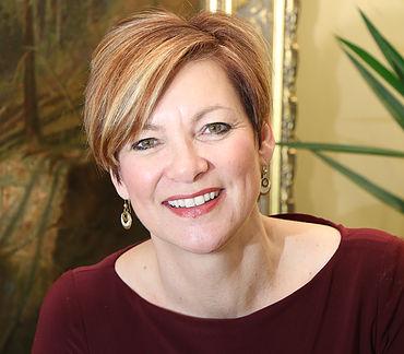 Renée Cormier