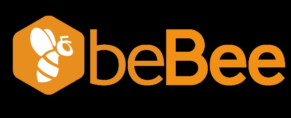 beBee Ambassador