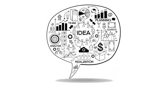 idea_realization.jpg