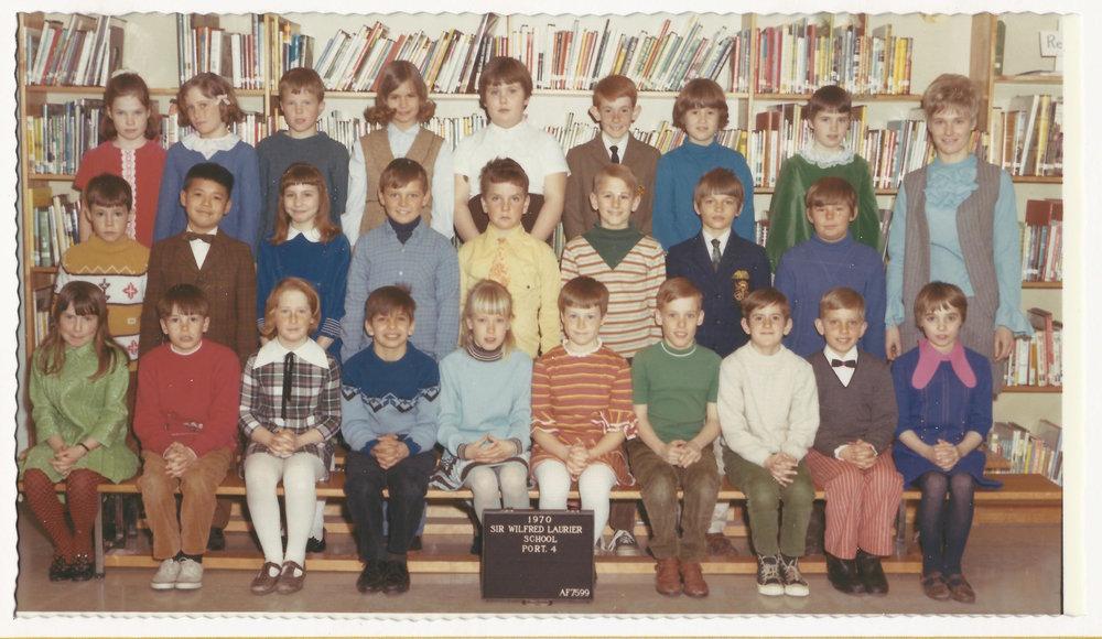 Grade 4.jpg