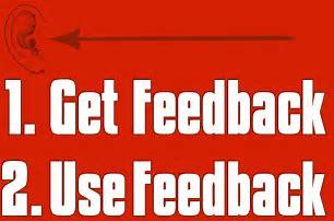 feedback 2.jpeg