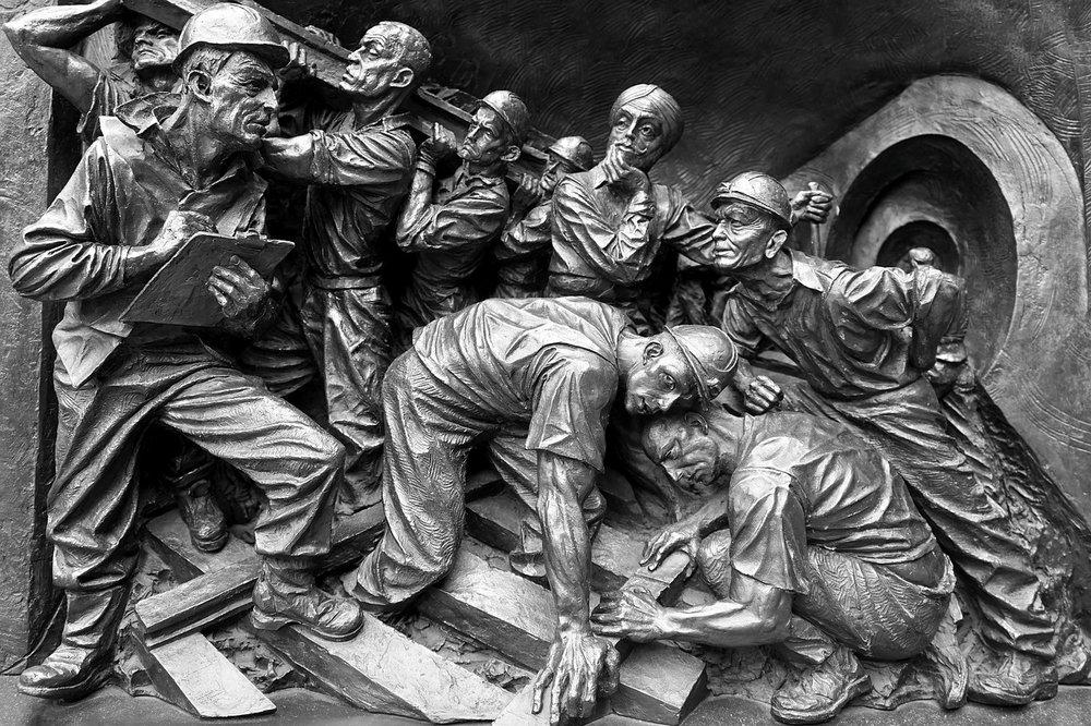 miners-2331155_1280.jpg